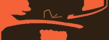 BWH_Logo