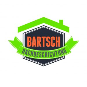 Bartsch_logo_4C