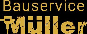 Bauservice_MÅller_Logo_ohne_HG