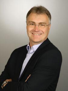 Jens Dabelstein, Popwerft Ahrensburg