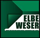 ElbeWeserSanierung_Logo_WEB