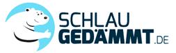 logo-v24-4-neue-farbe-v4