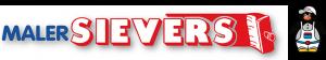 LogoMalerSievers