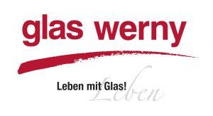 Logo_GlasWerny