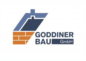 Logo_Oktober_2015