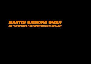 Logo_single_zw