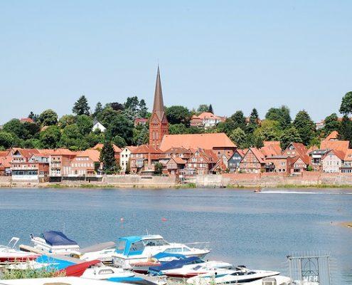 SEO im Herzogtum Lauenburg