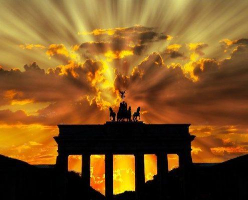 SEO in Berlin