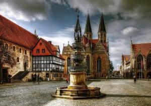 SEO in Braunschweig