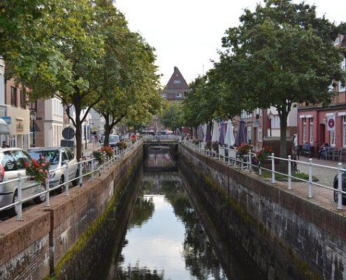 SEO in Buxtehude