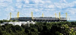 SEO in Dortmund