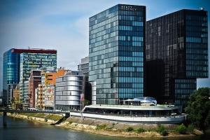 SEO in Düsseldorf