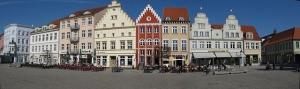 SEO in Greifswald