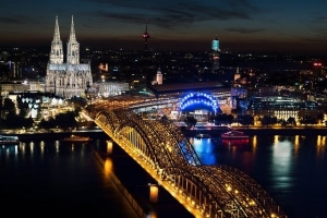 SEO in Köln