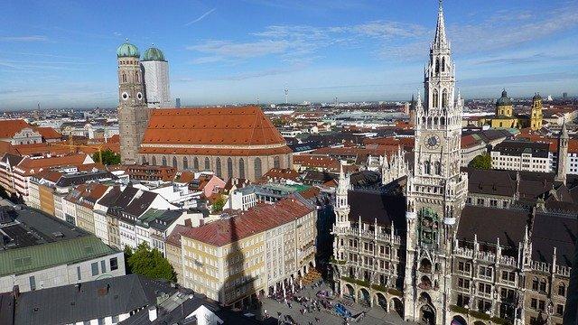 SEO in München