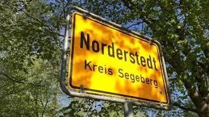 SEO in Norderstedt