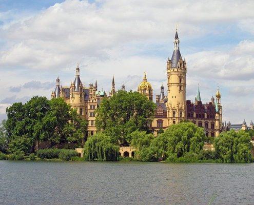 SEO in Schwerin