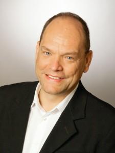 Stefan Schmidt Popwerft Ahrensburg