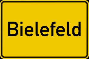 SEO in Bielefeld