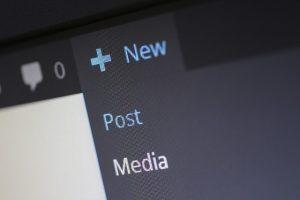 Wordpress Websites aus Ahrensburg von Popwerft