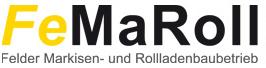 femaroll_logo