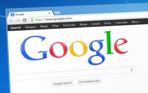 Google Optimierung aus Ahrensburg bei Hamburg von Popwerft