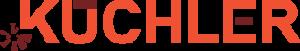 kuechler_logo_rollladen