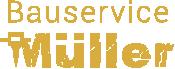logo_bauservice-mueller